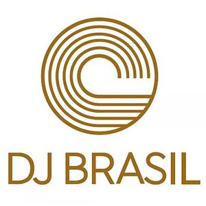 DJ BRASIL